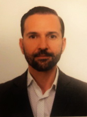 Mustafa Davulcu